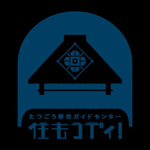 cropped-sd-logo-fav.png